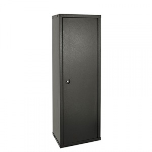 Snap Safe Modular Safe Locker