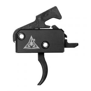 Rise Armament Ar-15 Super Sport Trigger