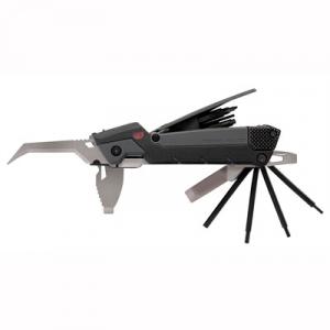 Real Avid Gun Tool Pro Universal Multitool