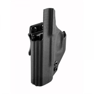 Anr Design Llc Appendix Carry Holster With Claw For Glock 19/23