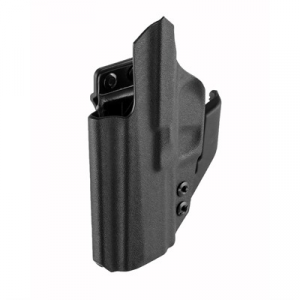 Anr Design Llc Appendix Carry Holster With Claw For Sig 320c