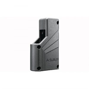 Butler Creek 9mm/45 Acp Asap Universal Single Stack Magazine Loader