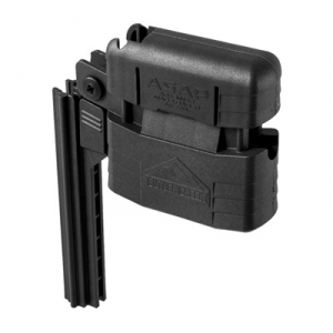 Butler Creek Ar-15 Asap Universal Magazine Loader