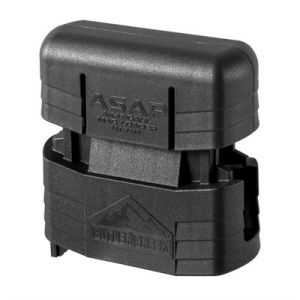 Butler Creek Ak-47/Galil Asap Universal Magazine Loader
