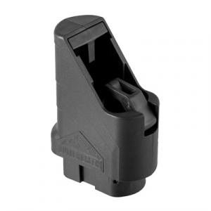 Butler Creek 380/45 Acp Asap Universal Double Stack Magazine Loader