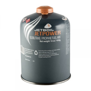 Jet Boil Jetpower Fuel 450gm