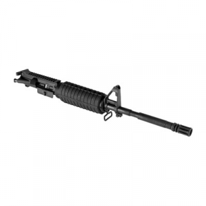 "Bear Creek Arsenal, Llc Ar-15 Complete 16"" 5.56 Mm M4 Upper Receiver"