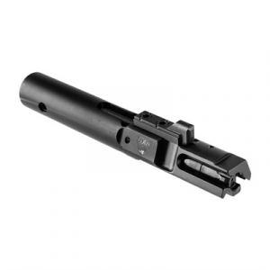Faxon Firearms Ar-15 9mm Bolt Carrier Group For Glock? And Colt