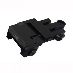 Bobro Engineering Lowrider Buis Rear Sight