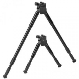 Caldwell Shooting Supplies Ar-15 Sitting Bipod