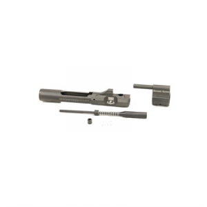 Adams Arms Ar-15 P-Series Micro Block Gas Piston Conversion Kit