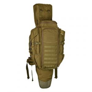 Eberlestock Phantom Sniper Pack