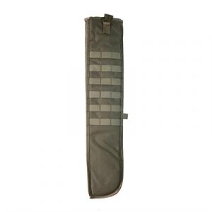 Eberlestock Short Shotgun Scabbard