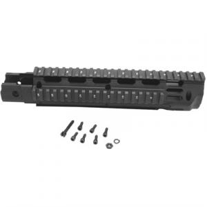 D.S. Arms Fal Sa58 Rail Handguard