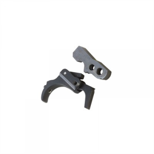 Clark Custom Ruger~ 10/22~ Deluxe Hammer/Trigger Kit