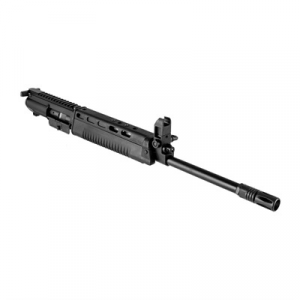 Wolf Ar-15 A1 Complete Upper Receiver 5.56 Piston