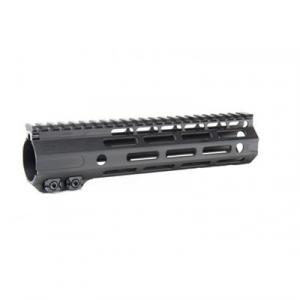 Slr Rifleworks Ar-15 Ion Lite Handguards M- Lok