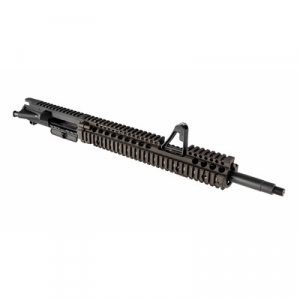 Daniel Defense Ar-15 M4a1 Socom Block Ii 5.56 Stripped Upper Receiver