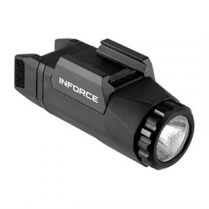 Inforce-Mil Apl Pistol Light For Glock
