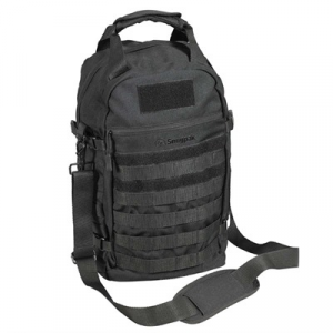 Snugpak Outdoor Products Squadpak