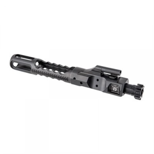Voodoo Innovations M16 Lifecoat Integral Low Mass Bolt Carrier Group