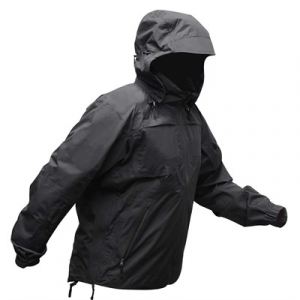 Vertx Men's Integrity Waterproof Shell Jackets