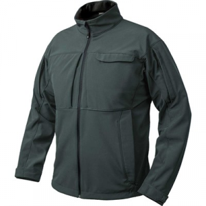 Vertx Men's Downrange Softshell Jackets