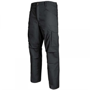 Vertx Men's Fusion Tactical 5 Oz. Pants