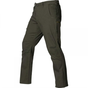 Vertx Men's Delta Stretch Pants