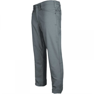 Vertx Men's Hyde Low Profile 5 Oz. Pants