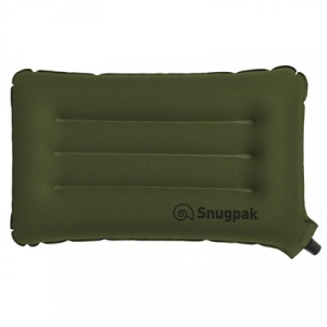 Snugpak Outdoor Products Basecamp Ops Air Pillow