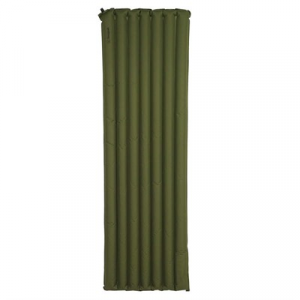 Image of Snugpak Outdoor Products Basecamp Ops Air Mat W/Built In Foot Pump