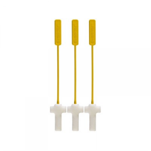 Swab-Its By Superbrush Ar-15 Star Chamber Cleaning Swabs