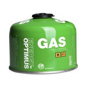 Optimus Optimus Gas Canister 8oz