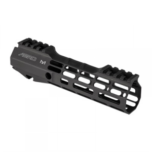 Aero Precision Ar-15 Atlas S-One Slim Line Handguards Free Float M-Lok