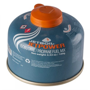 Jet Boil Jetpower Fuel 100gm