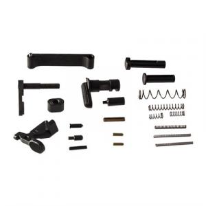 Geissele Automatics Llc Ar-15 Lower Parts Kit