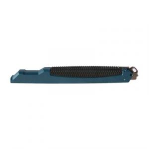 Klecker Knives And Tools Stowaway Kdc Handle