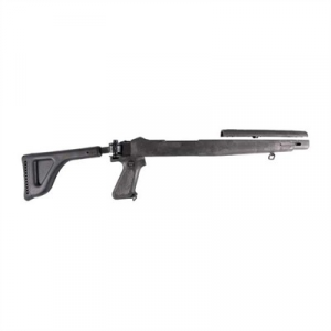 Choate Ruger~ 10/22~ Pistol Grip Stock