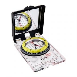 Silva Compass Ranger Cl Hi-Vis Compass