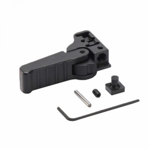 Manticore Arms, Inc Mini Switchback Charging Handle