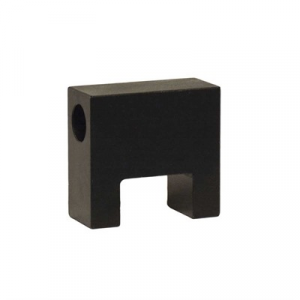 Mgw Replacement Pusher Block For Mgw Range Master