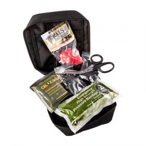 Think Safe Inc Active Shooter Trauma Kit
