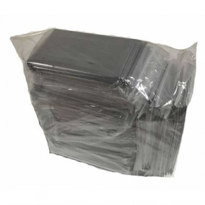 "Think Safe Inc Emergency Mylar Blanket 84"" X54"" 25pk"