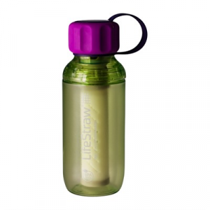 Lifestraw Play 10oz Filtration Bottle