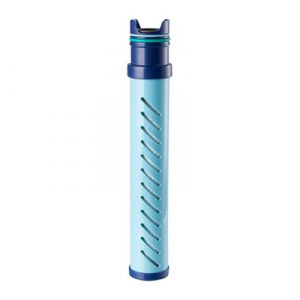 Lifestraw Go Bottle Replacement Filter