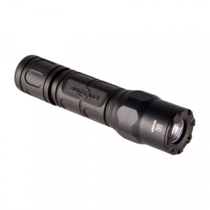 Surefire G2x Dual Output Led Flashlight W/ Maxvision