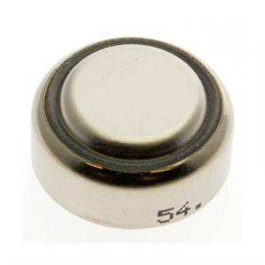 Energizer Battery Inc Replacement Caliper Battery Energizer 357