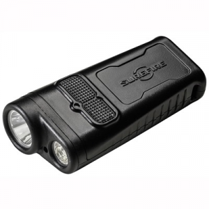 Surefire Dbr Guardian Ultra-High Dual Output Led Light
