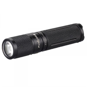 Fenix Lighting E Series E05 85 Lumen Flashlight